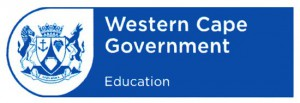 Western-Cape-Education-Department